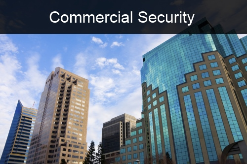 Sacramento Total Opening Solutions - Commercial Access Control - Professional Lock & Safe