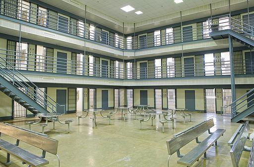 prison_cells