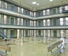 Sacramento Lockdown Solutions