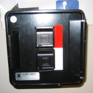 Sacramento Knox Box Rapid Entry Systems